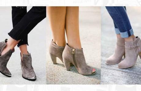 נעלים קונים מהר